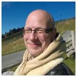 Alexander Venn - SEO - Webdesign - Online Marketing